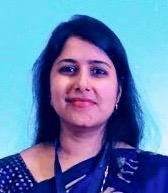 Dr. Saumya Nanda