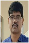 Dr. Ashok Kumar Behera