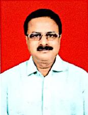 Dr. Ashok Kumar Mallick