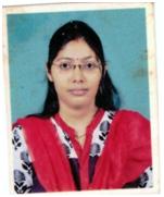 Dr. Bhagyashree Panda