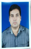 Dr. Bibhuti Bhusana Panda