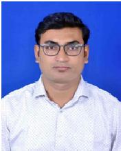 Dr. Bidyapati Acharya