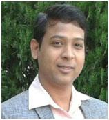 Dr. Amarendra Nayak
