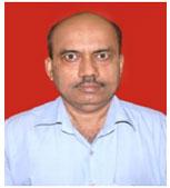 Dr. Dharma Niranjan Mishra