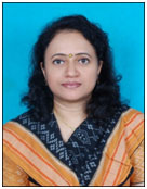 Dr. Geeta Sahu