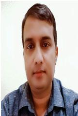 Dr. Rabi Narayan Satapathy