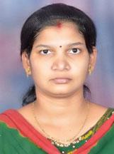 Dr. Rashmita Pradhan
