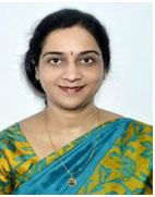 Dr. Smita Mahapatra