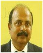 Dr. Bibhuti Bhusan Nayak