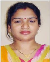 Dr. Manoja Bhuyan