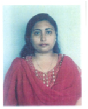 Dr. Mohua Biswas