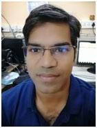 Dr. Prasanta Kumar Bal