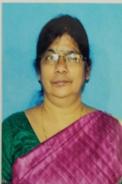 Dr. Sasmita Parida