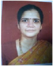 Dr. Sikata Nanda