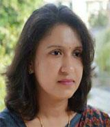 Dr. Subhasri Mishra