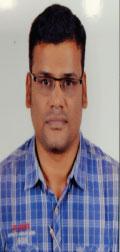 Dr. Suryakanta Pati