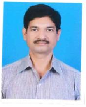 Dr. Tapas Ranjan Behera