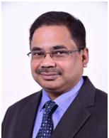 Dr. Arun Kumar Choudhury