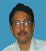 Dr. Bidyut Kumar Das