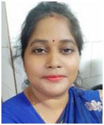 Dr. Sasmita Khatua