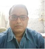 Dr. Satyashree Ray