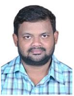 Dr. Sudhansu Sekhar Sethi