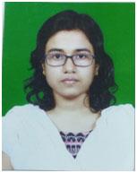 Dr. Aparajita Mohapatra