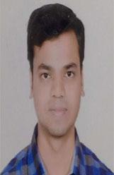 Dr. Byasadev Mishra