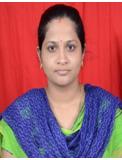 Dr. Madhumita Debata