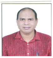 Dr. Manamohan Biswal