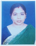 Dr. Monalisah Nanda