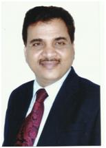 Dr. Rabindra Kumar Jena