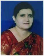 Dr. Rajashree Samal