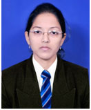 Dr. Smita Rani Samal