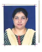 Dr. Sudha Sethy