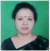 Dr. Swapna Jena