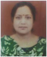 Dr. Swapnarani Behera
