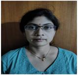 Dr. Mita Nayak