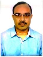 Dr. Pruthwiraj Singh