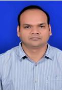 Dr. Shantibhusan Das