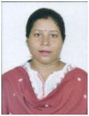 Dr. Subasini Majhi