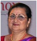 Dr. Maya Padhi