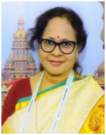 Dr. Nibedita Pani