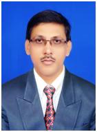 Dr. Pranay Kumar Patro