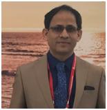 Dr. Pravat Kumar Thatoi