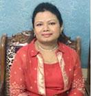 Dr. Sujata Swain