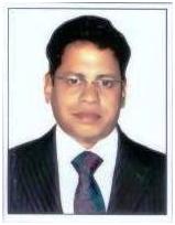 Dr. Sanjay Kumar Behera