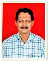 Dr. Sriprasad Mohanty