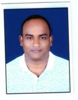 Dr. Sudhanshu Sekhar Sethy