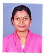 Dr. Sunita Sethy
